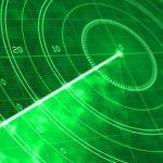 Nepostradatelný radar: Spoléhá na něj armáda i policisté!