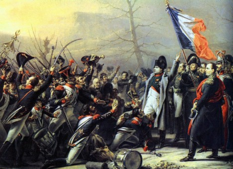 01_Napoleon_returned