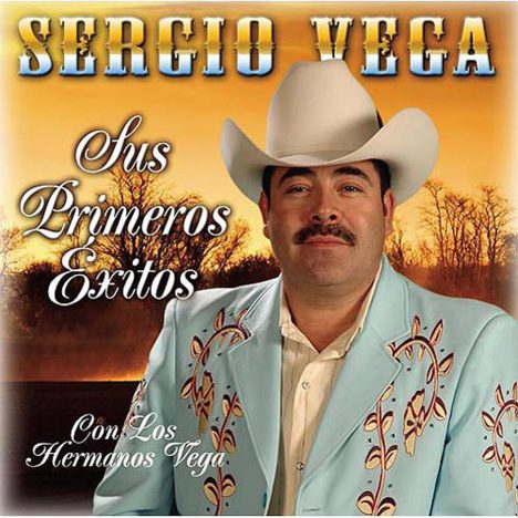 01_Sergio Vega