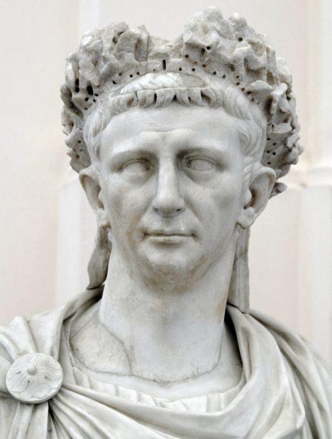 02_Claudius_crop