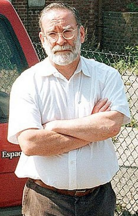 HAROLD SHIPMAN (Committed suicide January 2004) PICTURED JUST BEFORE HIS ARREST ....Dr Harold Shipman is accused of murdering 15 of his patients. The respected family doctor murdered 15 of his patients because he enjoyed having the ultimate power over life and death the court heard yesterday. Harold Shipman killed the women with lethal doses of heroin after developing a taste 'for the drama of taking life', it was alleged, and then tried to cover his tracks by falsifying medical records and embarking on a catalogue of lies. The deceit was exposed, it was claimed, after the GP was found to have forged the will of an 81-year-old woman in an attempt to inherit her 400,000 fortune. That led to the discovery that 14 other middle-aged or elderly women he had treated had died unexpectedly-and that all had seen him on the day they died. The harrowing evidence was outlined by the prosecution on the first day of the trial in which 53-year-old Shipman is alleged to be Britain's most prolific serial killer this century. Prosecution counsel Richard Henriques QC said 'He was exercising the ultimate power of controlling life and death.' There was no question of euthanasia or so-called mercy killing.' None of the women were terminally ill and none had any history of taking diamorphine, the pharmaceutical term for heroin. Shipman, it was alleged, stockpiled the drug by over-prescribing to patinents at his surgery in Hyde, east of Manchester, or to patients who had already died. The scale of the alleged crimes emerged only after police, began exhuming the bodies and found lethal, inexplicable, levels of morphine in each. It was claimed that Shipman even joked that if he had managed to have one of his victims cremated he would not have been in any trouble. But he alledgedly admitted that, as a fan of detective thrillers, 'I would have me guilty on the evidence.'