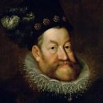 Způsobovala Rudolfovi II. móda krajkových límců utrpení?