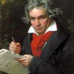 Beethovenova Eliška: Je slavné dílo plodem zakázané lásky?