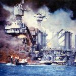Spojené státy americké: Proč se nechtěly plést do válek v Evropě?
