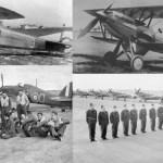 Stal se za první republiky benzín pro československé letectvo předmětem nekalých obchodů?