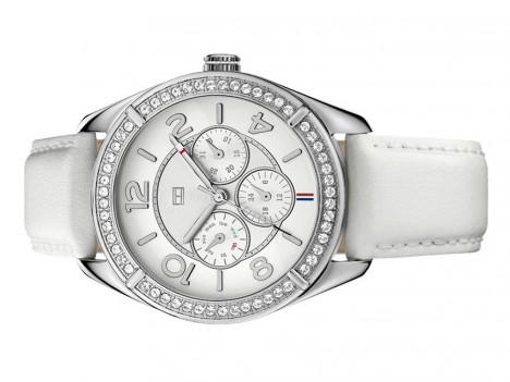 Za hodinky, které vypadají luxusně, nemusíte nutně utrácet statisíce korun.