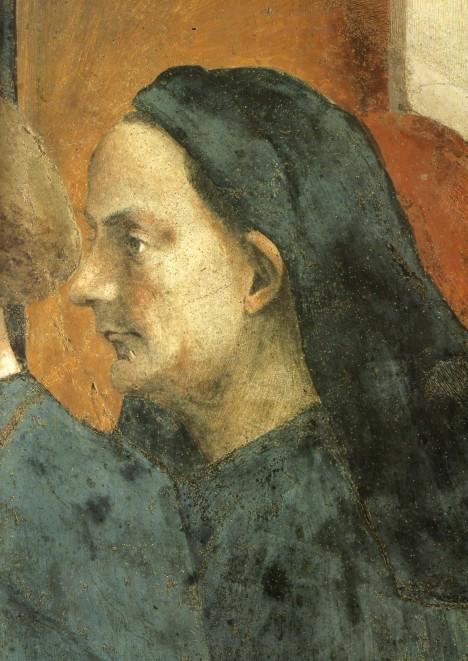 Italského architekta Filippa Brunelleschiho označují jeho kolegové kvůli odvážným nápadům za blázna.