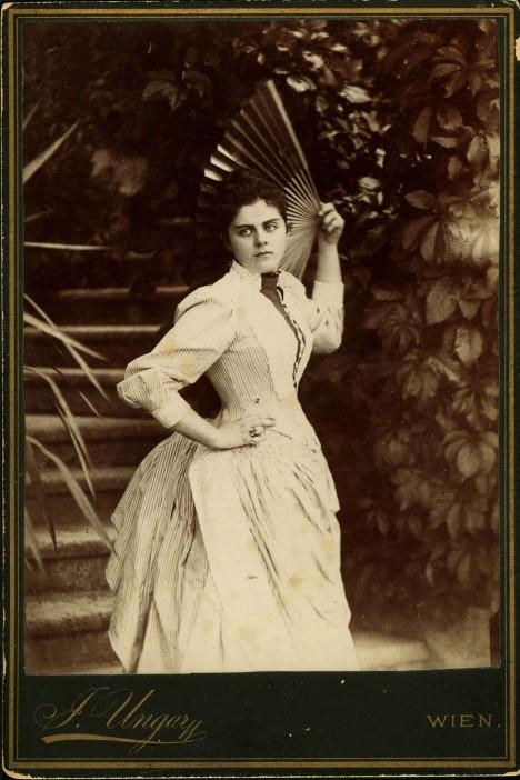 S milenkou Mary Vetserovou spáchá následník trůnu nakonec sebevraždu.S milenkou Mary Vetserovou spáchá následník trůnu nakonec sebevraždu.