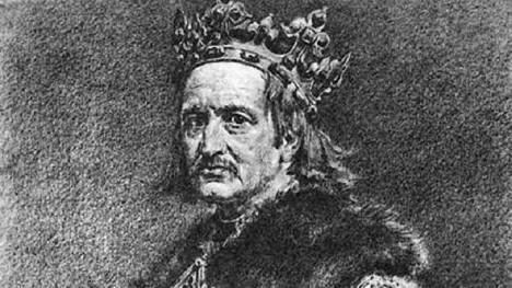 Vladislav II. Jagello může slavit vítězství – pro svůj stát vybojoval samostatnost a suverenitu.