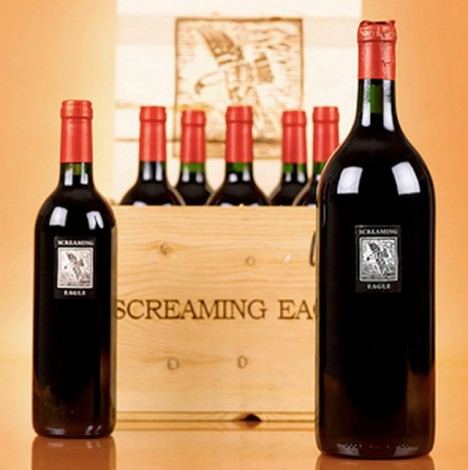 1992_screaming eagle_wine