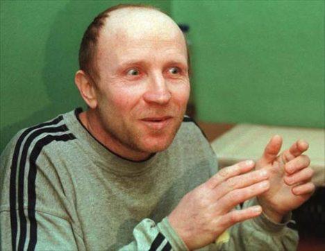 Anatolij Onoprijeno.