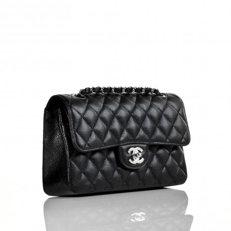 2-11685-200478--chanel-classic-small-caviar-2.55-flap-bag--
