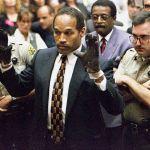 Celebrity na hraně zákona: 6 nejslavnějších lidí ve sporu se zákonem!