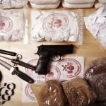 Peníze, drogy a smrt: Kdo byli nejbohatší drogoví dealeři?