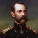 Čechům proti Rakousko-Uhersku nepomohl ani ruský car!