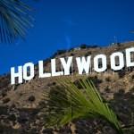 Kruté pozlátko Hollywoodu: Jak fungovala továrna na sny?