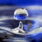 VIDEO: Co za triky můžete udělat s vodou?