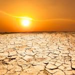 Bude v českých zemích již brzy voda nad zlato?