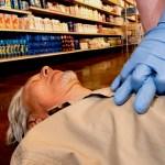 Aktuálně: Hypotermie zachránila muži život: Srdce mu nebilo 18 hodin!