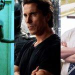 VIDEO: Nejextrémnější herecké proměny kvůli jedné roli