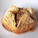Proti zubu času: Potraviny, které přežily tisíce let