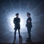 Nacističtí vědci ve službách USA?