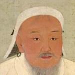 Mongolská říše: Jeden z nejrozlehlejších států v historii!