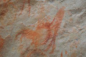 Tajemství jeskynních maleb: Hledali v nich naši předkové duchy zvířat?