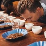 Voňavá chemie kávy: Co nabudí naše chuťové pohárky?