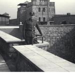 Nejkrutější velitelé koncentračních táborů: Stihl je podobný osud jako jejich vězně?
