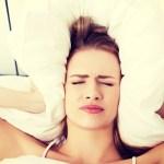 Skrytý zabiják: Jaké důsledky má pro naše tělo stres?