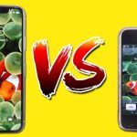 Jaké jsou největší přešlapy iPhonu?