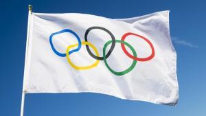 Jaká byla olympiáda v Berlíně v roce 1936?