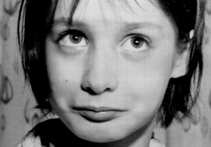 Dívka jménem Genie: Otec ji věznil v drátěné kleci