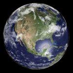 Co by se stalo, kdyby se naše Země přestala točit? Odpověď vás šokuje!