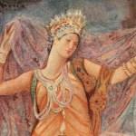 Starověké zákony: Ženu žijící s více muži čeká ukamenování!