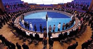 Do čeho jsme to před 20 lety vstoupili: NATO slaví 70 let!