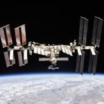 Vítejte na ISS aneb jak se žije ve vesmíru?