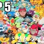 VIDEO: TOP 5 velkých, ale zvláštních sběratelů