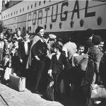 Portugalský Schindler: Diplomat De Sousa Mendes zachránil 10 000 Židů