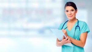 Jaká jsou nejlépe placená zaměstnání v ČR?