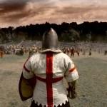 Bitva u Morgartenu: Jak švýcarská chátra porazila rakouskou armádu?