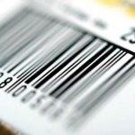 Vznik čárového kódu aneb Balíček žvýkaček odstartuje revoluci