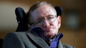 "Hawking měl ""skoro"" pravdu, dokazuje nová studie"
