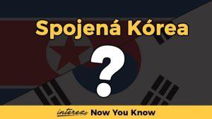 Jak by to vypadalo, kdyby se Severní a Jižní Korea spojily?