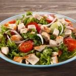 13 zdánlivě zdravých potravin, po kterých se tloustne!