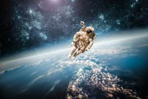 VIDEO: 5 způsobů, jak jednoduše cestovat do vesmíru