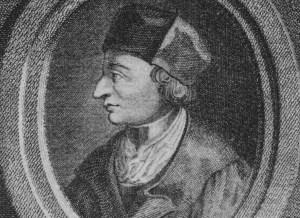 Spor o arcibiskupa: Rokycana strašil české krále