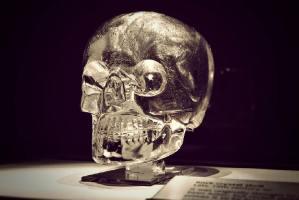 Křišťálová Lebka zkázy: Co všechno dokáže?