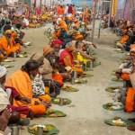 Zakázaná jídla: Co jednotlivá náboženství nedovolují konzumovat?